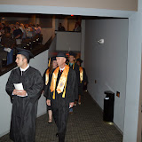 UA Hope-Texarkana Graduation 2015 - DSC_7817.JPG
