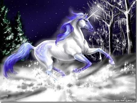 unicornio buscoimagenes com (38)