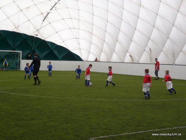 Brno - futbalový turnaj (26.2.2011) - P1010734.JPG