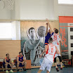 113 - Чемпионат ОБЛ среди юношей 2006 гр памяти Алексея Гурова. 29-30 апреля 2016. Углич.jpg