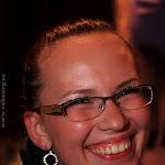 22.10.11 Tartu Sügispäevad / Kultuuriklubi pidu - AS22OKT11TSP_FOSA091S.jpg