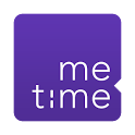 me.time icon