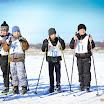 04 - Первые соревнования по лыжным гонкам памяти И.В. Плачкова. Углич 20 марта 2016.jpg