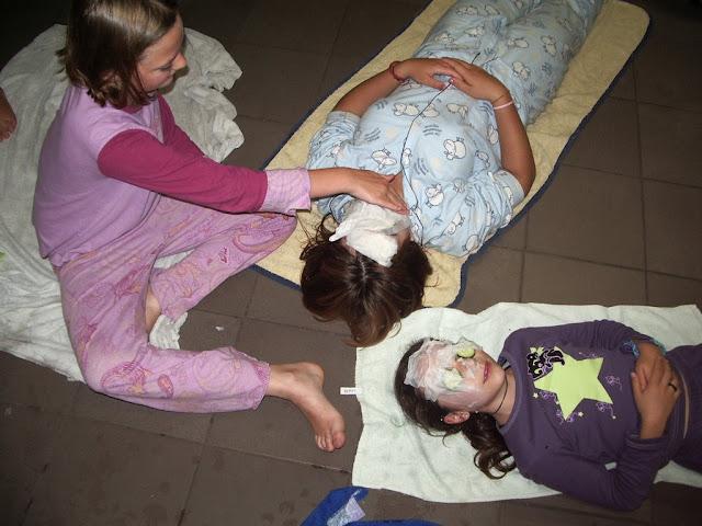 Kamp Genk 08 Meisjes - deel 2 - IMGP6119.JPG