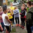 2015-05-10 run4unity Kaunas (62).JPG
