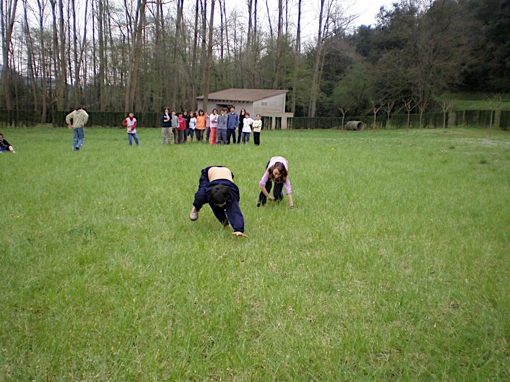 Campaments Amb Skues 2007 - ROSKU%2B041.jpg