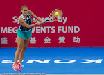 Monica Puig - 2015 Prudential Hong Kong Tennis Open -DSC_2018.jpg