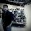 Sandeep Goyal's profile photo
