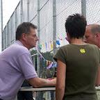 Schotmarathon 27+28 juni 2008 (51).JPG