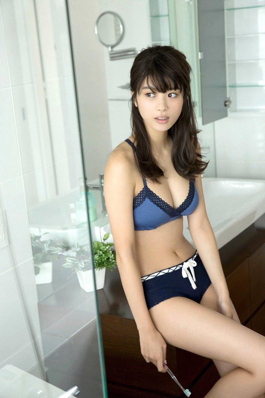 babafumi094.jpg