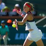 Petra Kvitova - 2016 BNP Paribas Open -DSC_9034.jpg