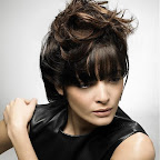 simples-brown-black-hairstyle-347.jpg