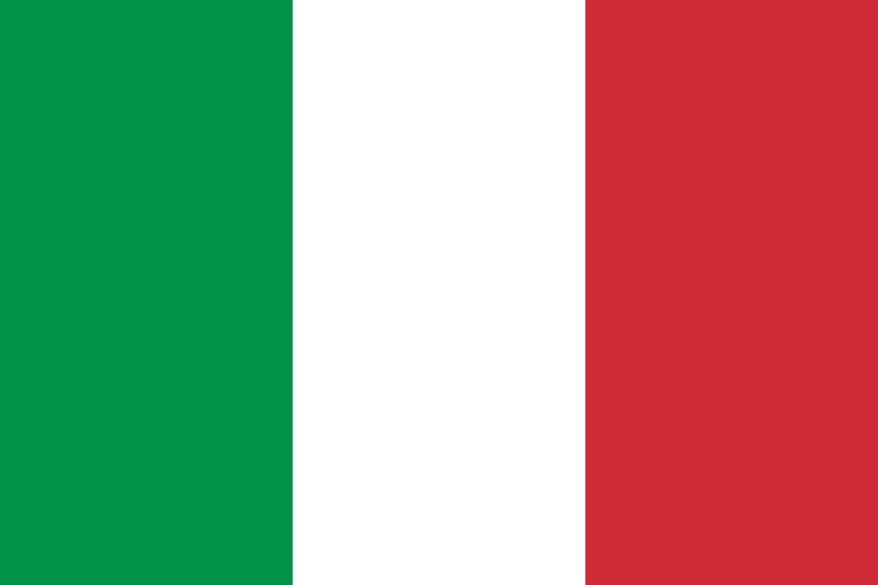 파일:이탈리아 국기.png