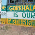 The Centre needs to seriously consider the demand for Gorkhaland