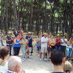 PeregrinacionAdultos2011_030.JPG