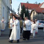 zerdin, deseta obletnica škofije Murska Sobota (6).JPG
