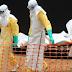 BREAKING: Ebola is Back! As Fresh outbreak kills 17 people in northern Congo [Full Details]