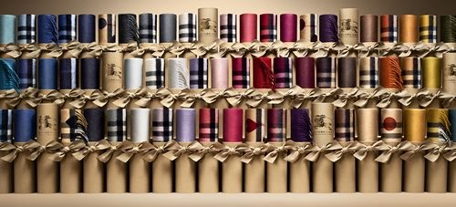 The Burberry Scarf Ba_001