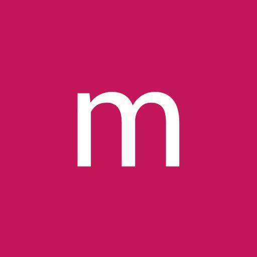 user mark up apkdeer profile image