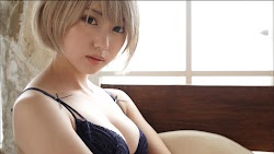 Shinozaki Kokoro 篠崎こころ