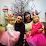 Надюша и Лапочки дочки's profile photo