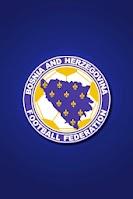 bosznia-hercegovina2.jpg