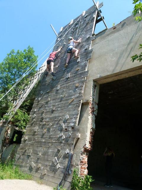 Obóz Ustrzyki 2015 - P1130812_1.JPG