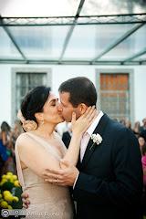 Foto 1133. Marcadores: 27/11/2010, Casamento Valeria e Leonardo, Rio de Janeiro