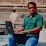 AMODI ALAMODI's profile photo