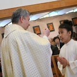 1st Communion Apr 25 2015 - IMG_0805.JPG