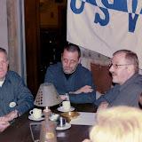 jubileum 2000-reunie-013_resize.JPG