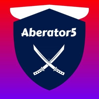 Aberator5 review