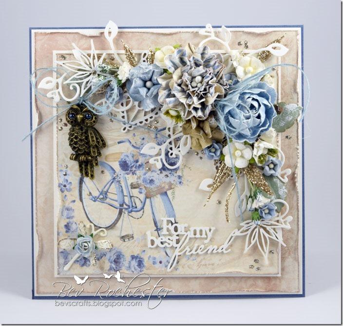 bev-rochester-maja-summertime-blue