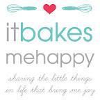 ItBakesMeHappy