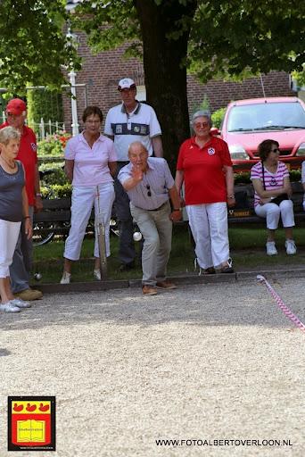 KBO Jeu de boules-toernooi overloon 06-07-2013 (39).JPG