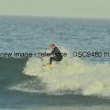 _DSC9480.thumb.jpg