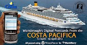 Wansbroughs_Digital_Postcards_from_the_Costa_Pacifica.jpg