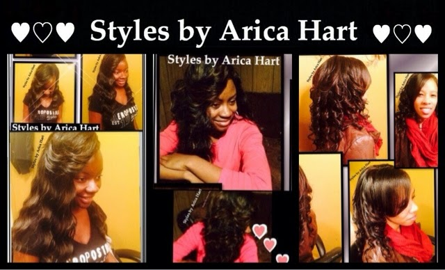 Sewin, weave, protective styles, hair extension, hair stylist,