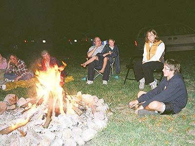 Camp 2007 - 71850031.jpg