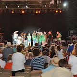 Watermelon Festival Concert 2011 - DSC_0153.JPG