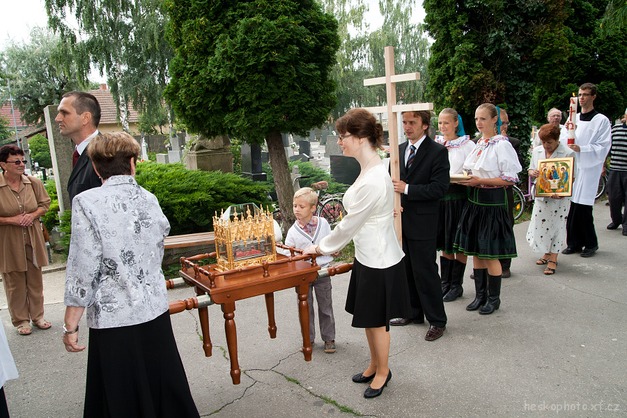 Relikvia sv. Cyrila v Červeníku - IMG_5252.jpg