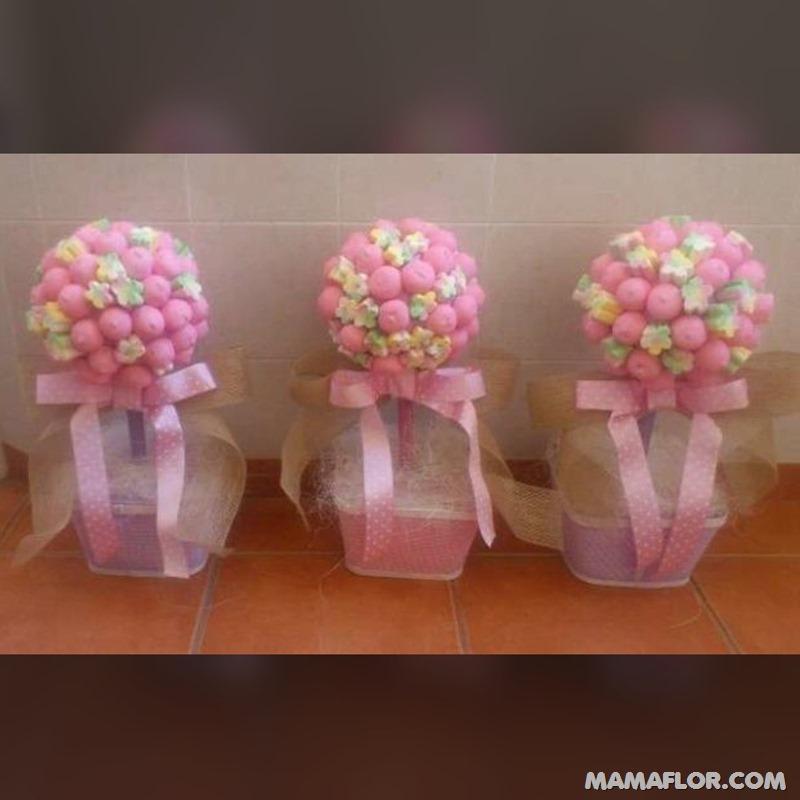 bautizo-niña-centro-de-mesa-dulces-golosinas-11