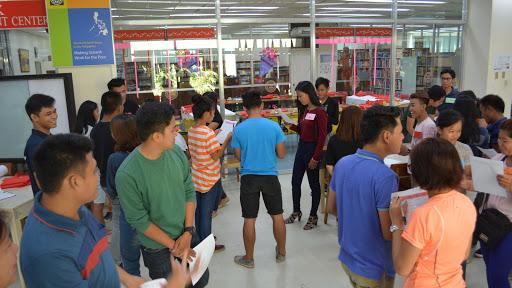 09-WB Youth Agenda (17).JPG