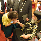 H.H Pope Tawadros II Visit (2nd Album) - DSC_0745%2B%25282%2529.JPG