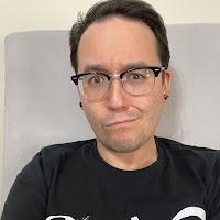 Mephisto Waters's avatar
