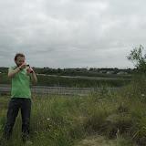 Welpen - Zomerkamp 2013 - SAM_1988.JPG.JPG