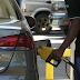 Consumidor terá gasolina mais barata em 'Dia livre de Impostos'