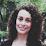 Montserrat Z.'s profile photo