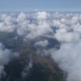 cloud04.jpg