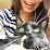 Kira Doan's profile photo
